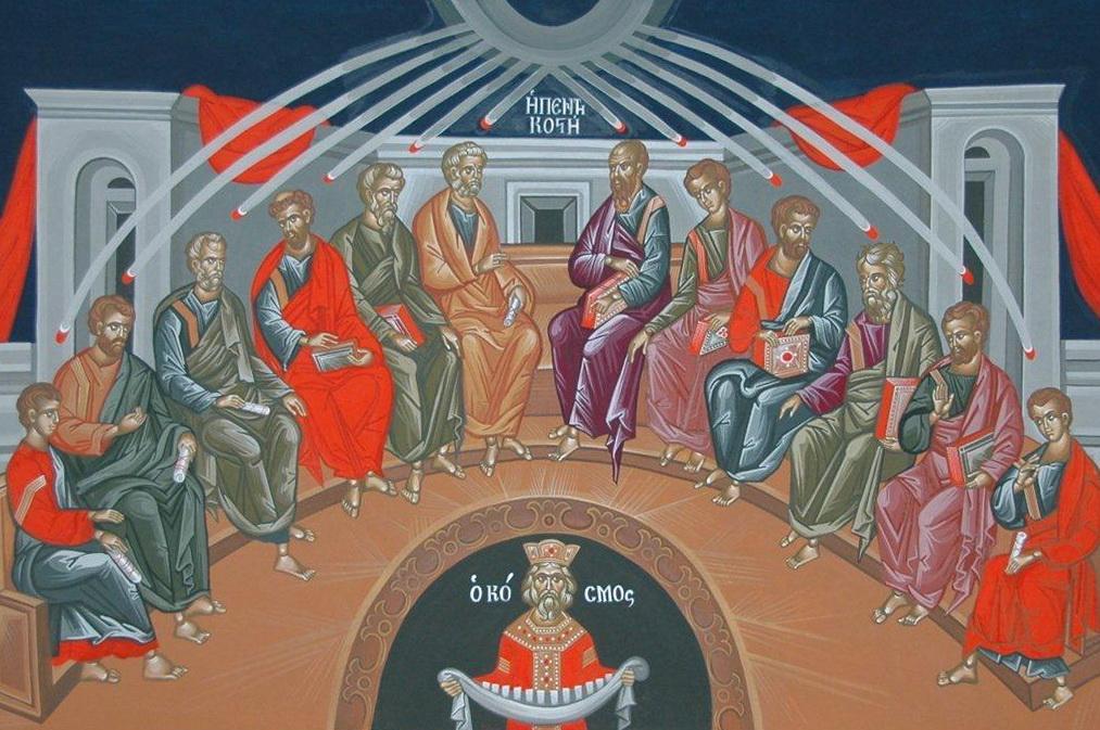 Неділя вербна Вхід господній в Єрусалим, громада святого Миколая Чудотворця місто Валки Харків